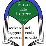 Logo Parco Delle Lettere
