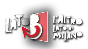 latob-banner-logo2