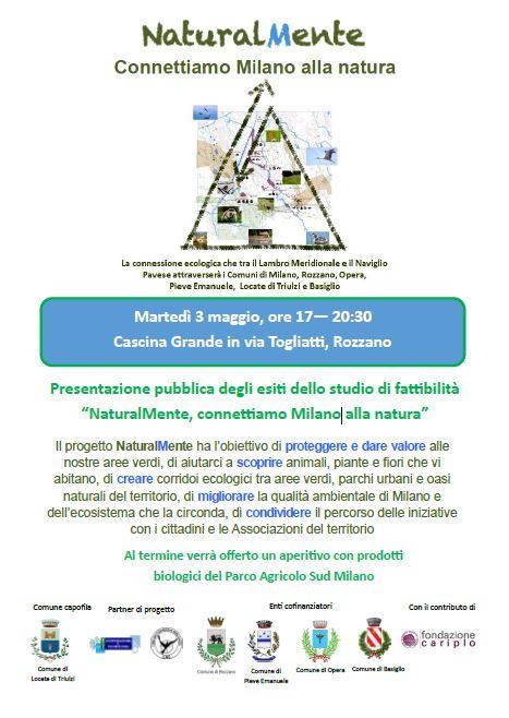 Locandina NaturalMente_3 maggio