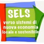 In rapporto al progetto SELS, vi proponiamo il video dell'intervento di Davide Biolghini al Forum Olivetti di Messina 2017.